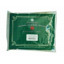 Andrographis pulver (Plomme Blomst) (500 g)